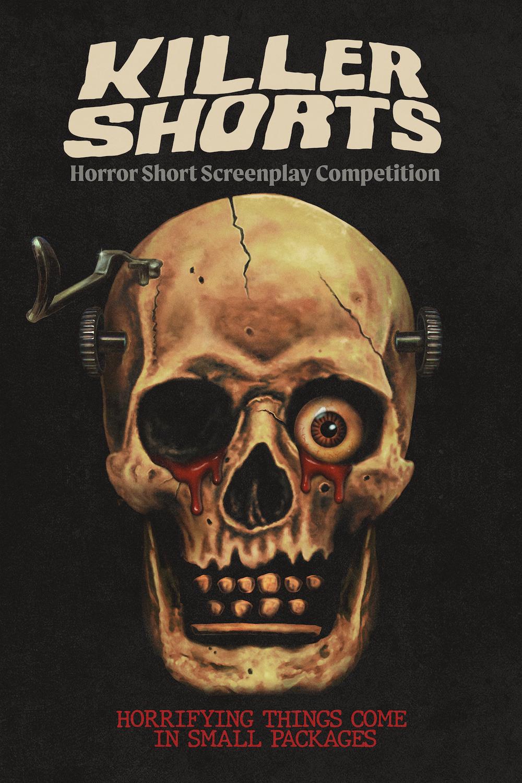 killer-shorts-final-web.png